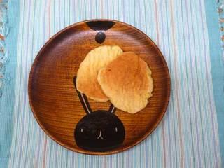 20140703おやつパンケーキ.jpg
