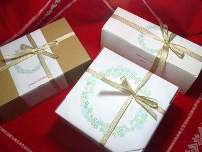 20151223クリスマスギフト補.jpg