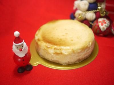 201612チーズケーキホール.jpg