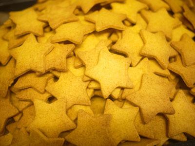 こどもクッキー.jpg