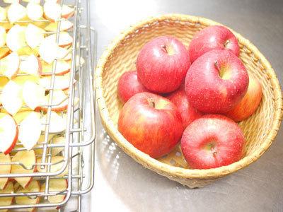りんごチップス.jpg