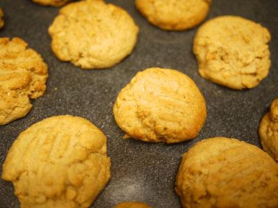 ピーナッツバタークッキー.jpg