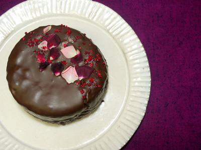 大人のチョコレートケーキ.jpg