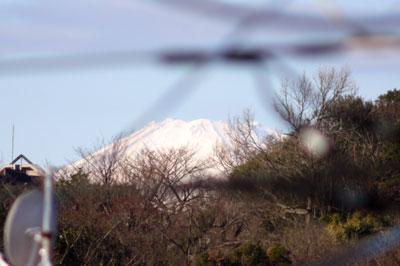 20130103初富士